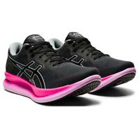 ASICS Woman GLIDERIDE Scarpe Donna Running Neutral GRAPHITE GREY 1012A699 022