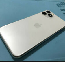Apple iPhone 11 Pro 256GB Unlocked A2160 GSM Refurbished Very Good Condition B+