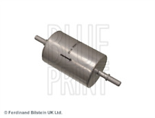 Blue Print ADV182321 OE Replacement Fuel Filter