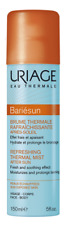 NEW Uriage Eau Thermale Bariesun After Sun Spray 150ml