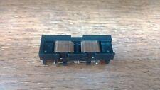 Drum Reset Chip for Samsung CLP-310 CLP-315 CLX-3170FN CLX-3175   CLT-R409