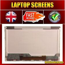 """17.3"""" COMPATIBLE LED LAPTOP SCREEN DISPLAY FOR LG PHILIPS LP173WD1 TL D1"""