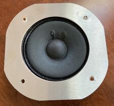 Vintage Speaker Part 3 1/2� Mid Range