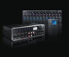 Line/Audio Interface