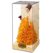 Disney Limited Edition Belle Doll