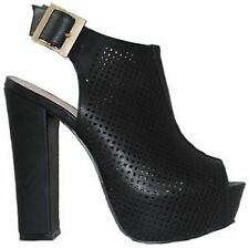 Unbranded Block Heels for Women