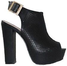 Unbranded Block Heels for Women