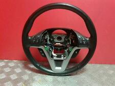 2008 Honda CR-V Multifunction Steering Wheel 306251599JN7-AE