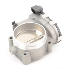 PORSCHE 911 997 Throttle Body 99760511501 3.6 GT2 NEW GENUINE