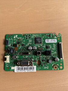 Samsung S27D390H Monitor Mainboard