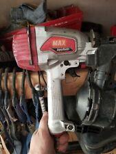 Coil Nailer In Nail Amp Staple Guns For Sale Ebay