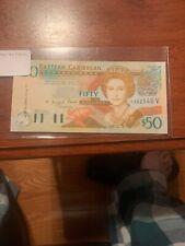 100 to 1000 Francs Rwanda 3 Note Set 1998//2003 p26,p27,p29b UNC