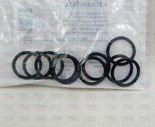 Worcester O'RING confezione da 10 871610674 70-Nuovo di Zecca * gratis P&P *