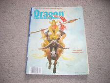 Dragon #144