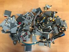 LEGO Star Wars Millennium Falcon 4504 Used for parts