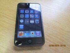 Apple iPod 1st Generation Silver (8GB) Used Read Description - D8320
