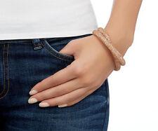 Swarovski Stardust Double Bracelet Medium 40cm Code 5159278