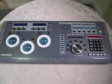 JL Cooper MCS-Sprectrum/MCS-3000 Colour Correction Controller
