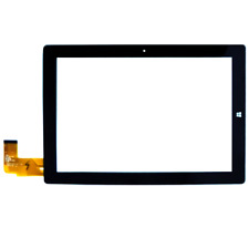 "CHUWI Hi10 CW1515 DE 10.1"" PANTALLA TACTIL Tablet Touch Screen Digitizer SCHERMO"