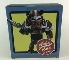 Fallout Power Armor Figure Nuka Cola Variant Loot Gamaing Loot Crate