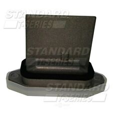 HVAC Blower Motor Resistor fits 2000-2008 Nissan Maxima Altima  STANDARD T-SERIE