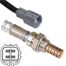 Lambda oxygen Sensor TOYOTA RAV-4 Avensis 2.0 1.8 estima Estima 2.4 yaris 1.0