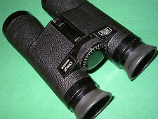 General Purpose Mid-Size Binoculars & Monoculars