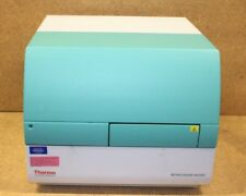 Thermo Electron Corporation 750 Nepheloskan Ascent Microplate Reader