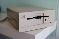 Commodore AMIGA CDTV Disketten Laufwerk Model 1010 für CDTV/A500-A4000 #0012016