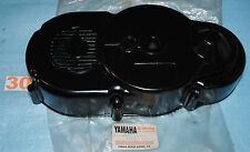 carter moteur  droit Yamaha ME 50 MINT 1TK-E5411-00 neuf