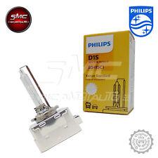 85415C1 - Lampada Auto Philips D1S Vision 35W 85V Per Fari Allo Xenon