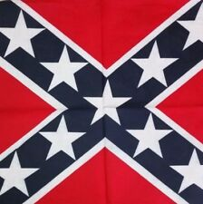 EE. UU. bandera NACIONAL Pañuelo Cabeza/Bufanda Pañuelo Para El Cuello Cabeza De Muñeca Muñeca vendedor del Reino Unido B3