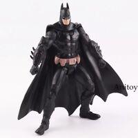 Batman Marvel Action Figur DC Comic Hero Film Figuren Held Spielzeug Fan avenger