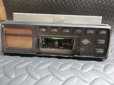Harley-Davidson OEM Touring Harmon-Kardon 1998 Radio Cassette Player