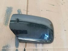 BMW E36 E34 MIRROR COVER CAP LEFT N/S/F 8119159 318 320 323 328 518 520 525 528