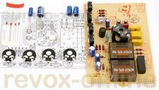 Reparatursatz Oszillator-Platine (ohne Relais) Revox B77