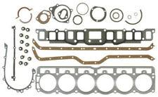 Victor 95-3437VR Engine Kit Gasket Set
