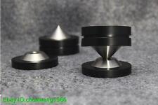 1 set D49mm Sound Isolation Feet Speaker Spikes, Audio Cones, HiFi Mounts