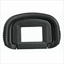Canon Eyecup Eg for EOS-1D MarkIII from Japan New