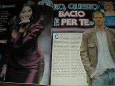 Star Tv.Caterina Murino & Pietro Sermonti,Francesco Renga,Alessandra Mastronardi