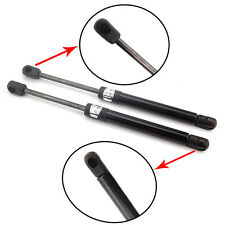 2pcs Auto Front Hood Lift Supports Struts Shocks Struts For Grand Cherokee 99-04