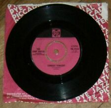 "Pop & Beat: 1960s Genre Easy Listening 7"" Singles"