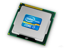 i7-2600K 3.4GHz Quad-Core (BX80623I72600K)