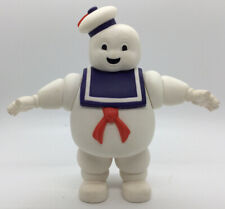 1984 Stay Puft Marshmallow Man Columbia Pictures 7� Figure