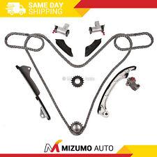 Timing Chain Kit Fit Lexus Toyota 2.5L 3.5L DOHC 24V 2GRFE 2GRFSE 2GRFXE 4GRFSE