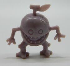 vintage Japanese NECLOS FORTRESS keshi figure APPLA rubber monster apple part 2