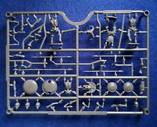 Wargames Atlantic Skeletons sprue IN STOCK