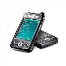 Bluebird pidion pda phone bm-150r. windows mobile, gps, camera and Bluetooth.