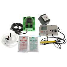 Contrôleur / Régulateur de pH Auto avec Pompe doseuse 1,5L/h Milwaukee (MC720)