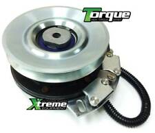 Xtreme X0065 Pto Clutch For Cub Cadet Gt 1054 Gt 1554